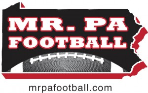 mr  pa football logo with website